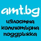 (c) Amt.bg